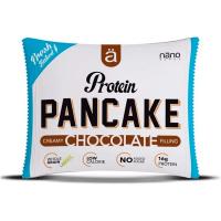 Protein pancake - 45g