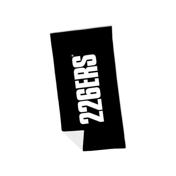 Towel 226ers