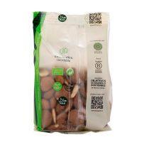 Bio commune almond - 3kg