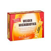 Weider microbiotic - 30 sachets