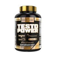 Testo power - 240 tablets