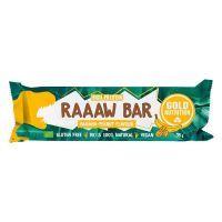Raaaw bar - 35g
