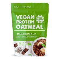 Vegan protein oatmeal - 300g