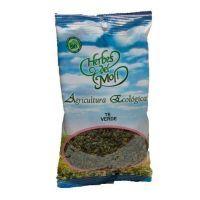 Gumpower green tea - 70g