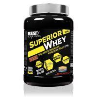 Superior whey - 2kg