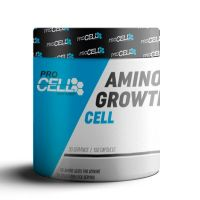 Amino growth - 150 capsules
