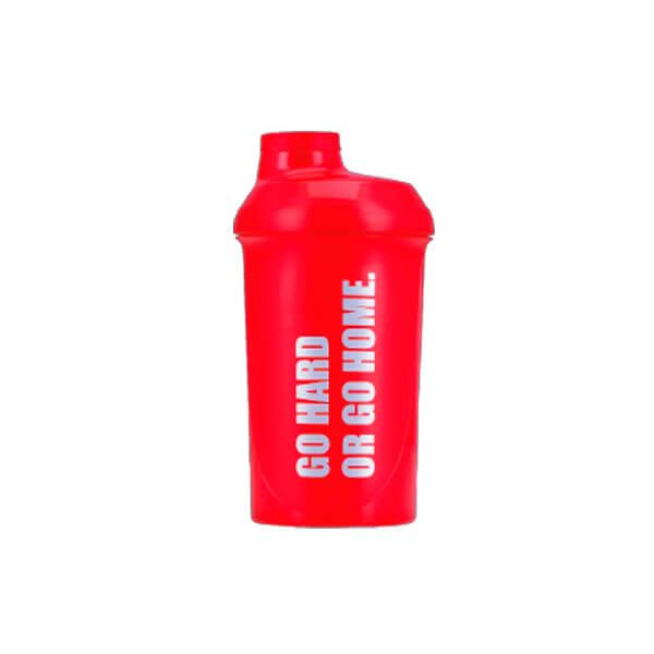Shaker wave compact - 500ml