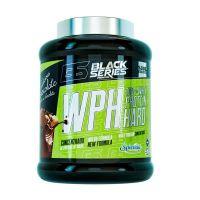 Wph whey protein hard - 3kg
