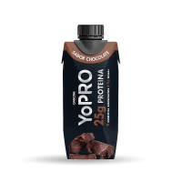 Protein shake yopro - 330ml