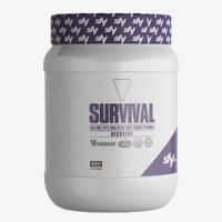Survival recovery - 600g