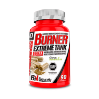 Burner Extreme Tank - 90 capsule
