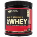 100% whey gold standard 6serv (176g) - Optimum Nutrition