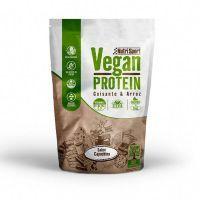 Vegan protein - 468g