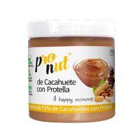 Pronut - 250g