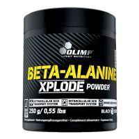 Beta alanine xplode - 250g