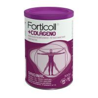 Original bioactive collagen - 300g