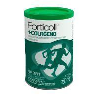 Collagen sport - 300g