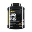 Zero Whey Protein Isolate - 2kg