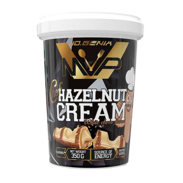 Hazelnut cream - 350g