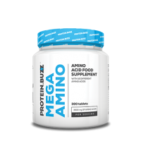 Aminox - 300 tabs