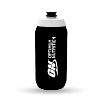 Bottle - 550ml