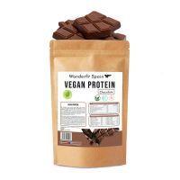 Vegan protein - 700g