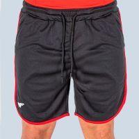 Wonderfit training trousers