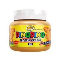 Wtf?! dinodino protein cream - 250g