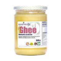 Ghee clarified butter - 350g