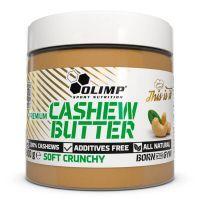 Cashew butter - 300g