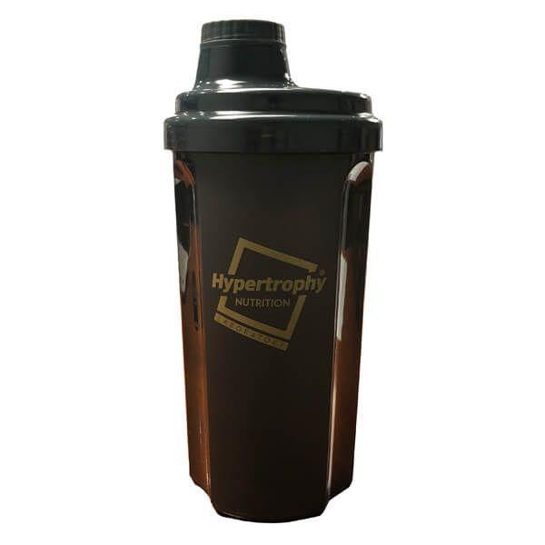 Shaker hypertrophy - 600ml