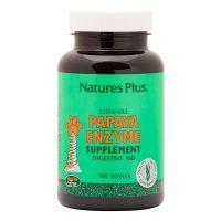 Papaya enzyme - 360 tablets