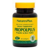 Propolplus - 60 softgels