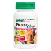 Prostactin - 60 softgels