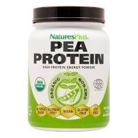 Pea protein - 500g