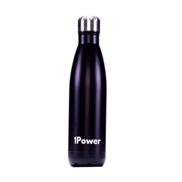 Daily bottle - 500ml