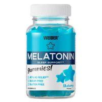 Melatonin UP - 60 Caramelle Gommose