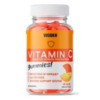 Vitamina C UP - 84 Caramelle Gommose
