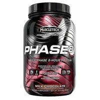 Phase 8 - 908 g