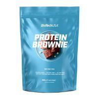 Protein brownie - 600g