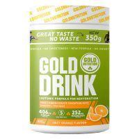 Gold drink - 350g