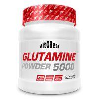 Glutammina Powder - 500 g