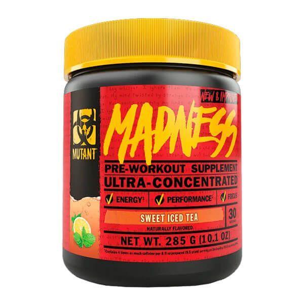 Madness - 225g