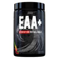 Eaa+ hydration - 390g
