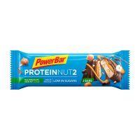 Protein nut2 - 45g