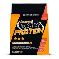 Daily protein - 908g