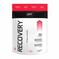 Recovery powder - 750g