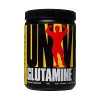 Glutamine powder - 120g