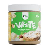 Protella white - 250g
