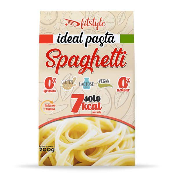 Ideal pasta spaghetti - 200g